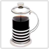 Wyndham House™ French Press Coffee Maker