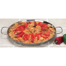 Chef's Secret® 4-in-1 Paella Pan