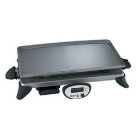 Oster Digital Electric Griddle With Removable Plate