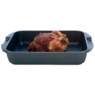 Chef's Secret® Cast Aluminum Nonstick Roasting Pan