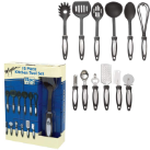 Maxam® 12 Piece Kitchen Tool Set